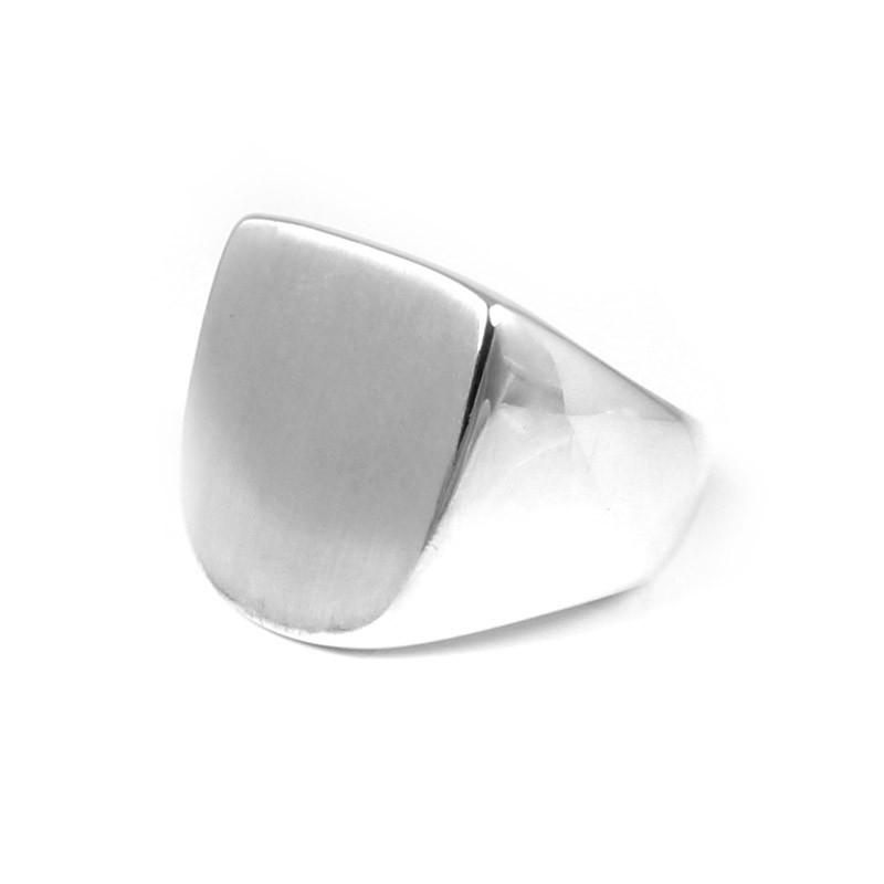 ring von cort jewellery