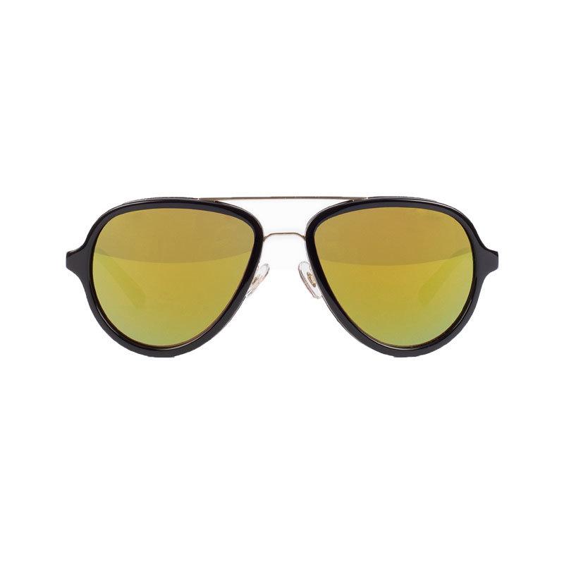 Pilotensonnenbrille von Philip Lim