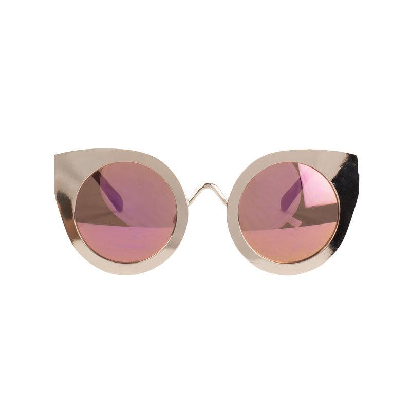 Sonnenbrille von Tainted Love