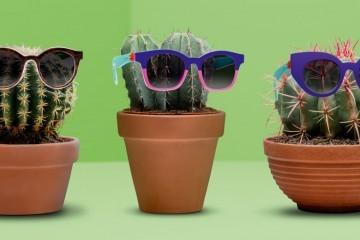 Swatch Sonnenbrillen
