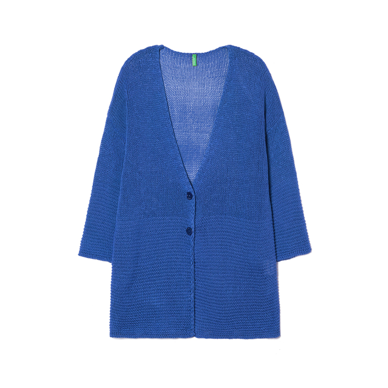 strickjacke Benetton