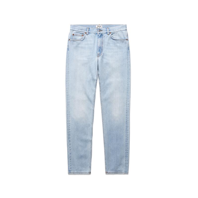 Boyfriend Jeans von Acne Studios