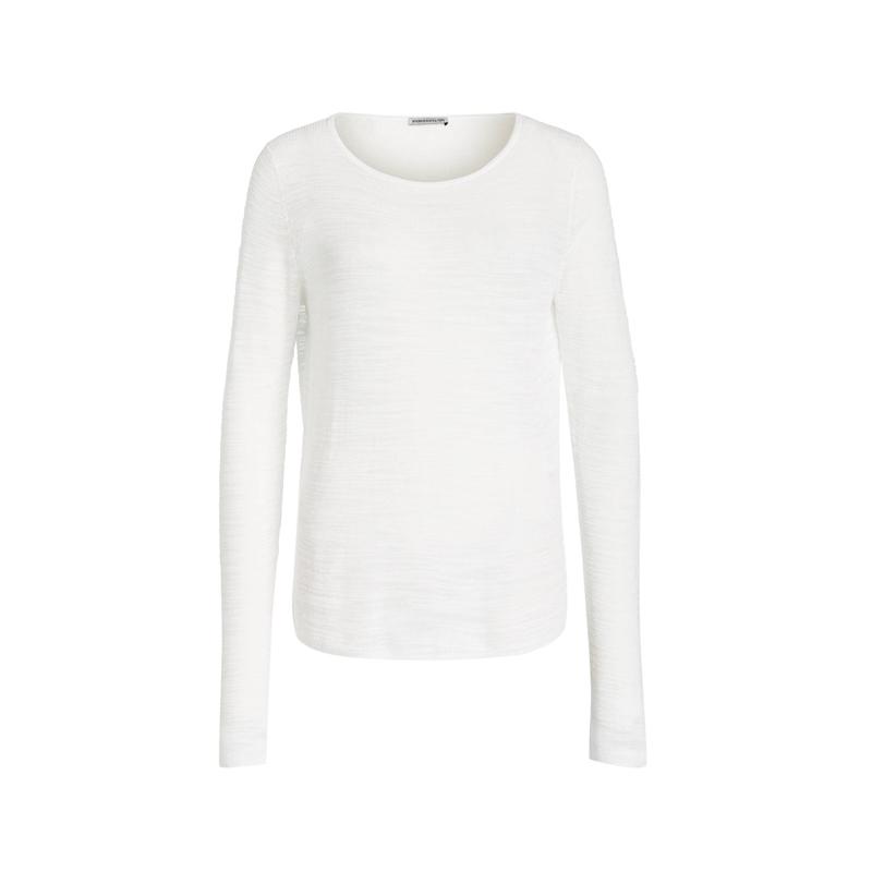 Cashmere Pullover von CLOSED