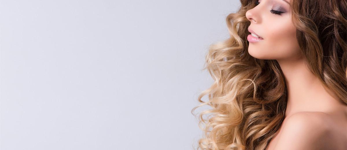 Foilyage Der Haartrend 2016