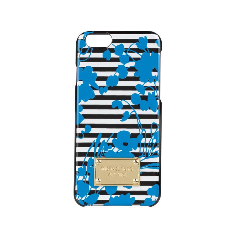 iPhone-Hülle von Michael Kors