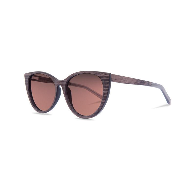 Sonnenbrille von Kerbholz