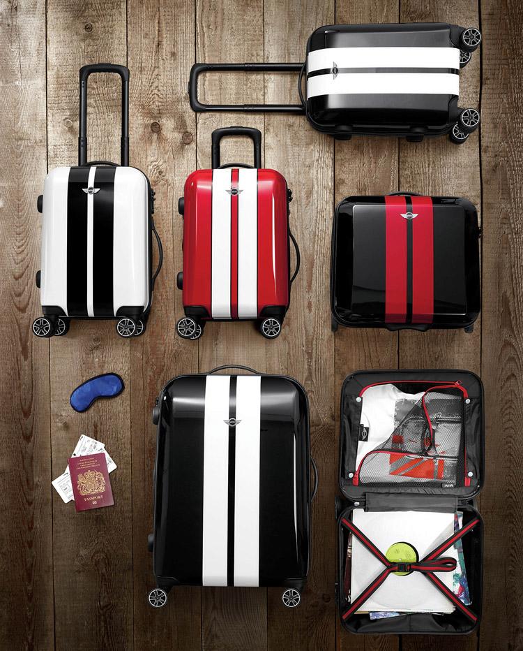 koffer mini lifestyle