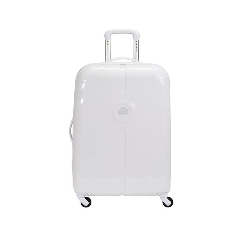 koffer weiss