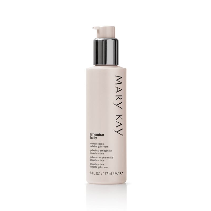 mary kay anti cellulite