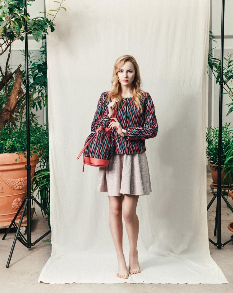 Nachhaltige Mode: Lillika Eden | BEAUTYPUNK
