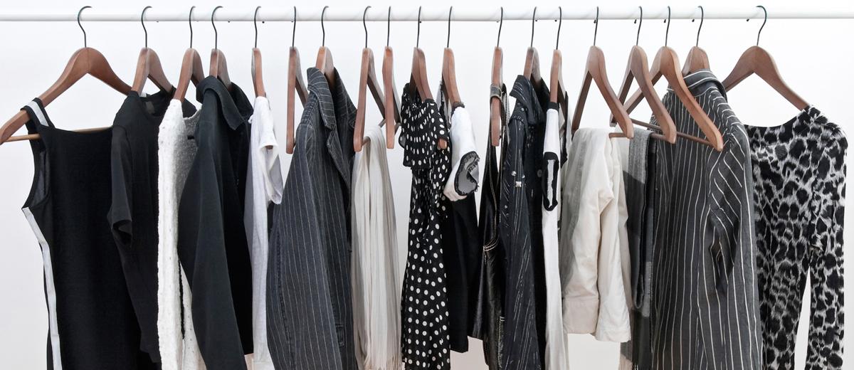 premium-lieblinge-fashion