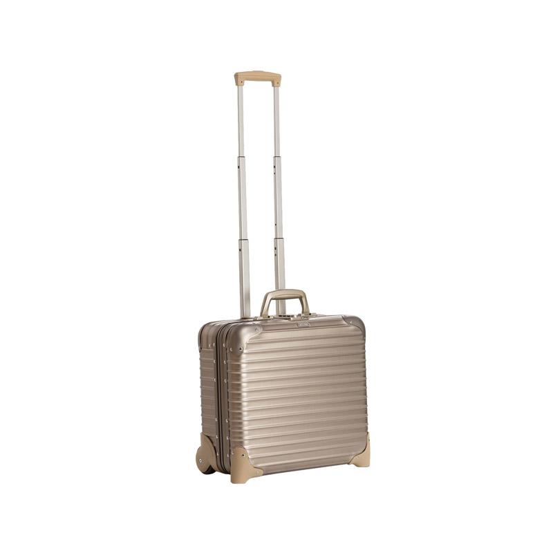 reisekoffer tasche
