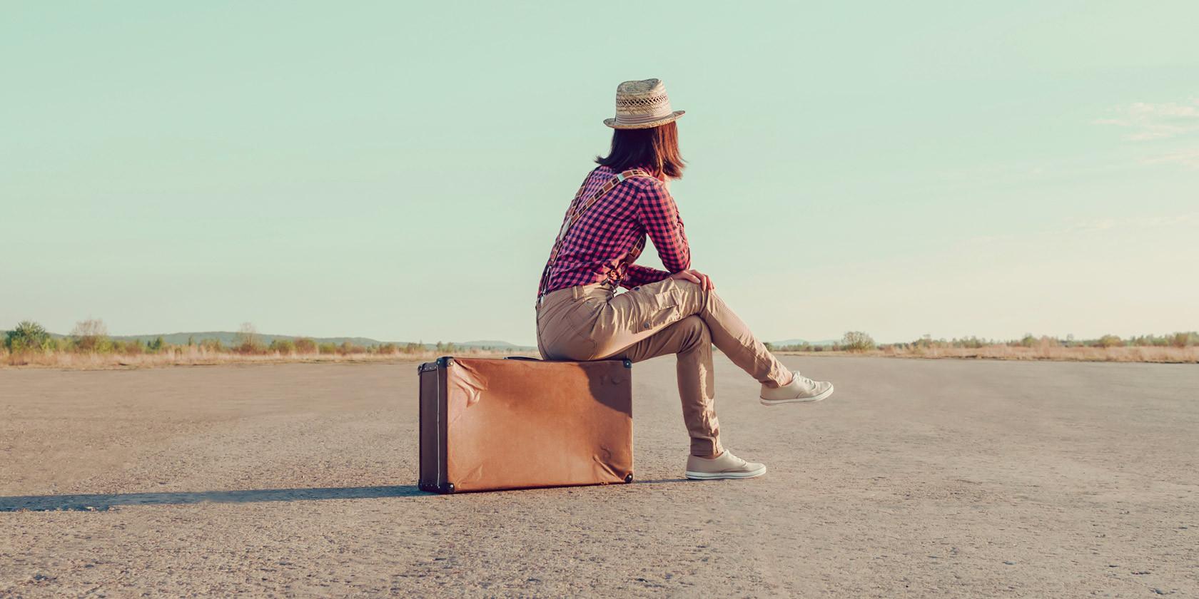 reisesets travel kits beauty