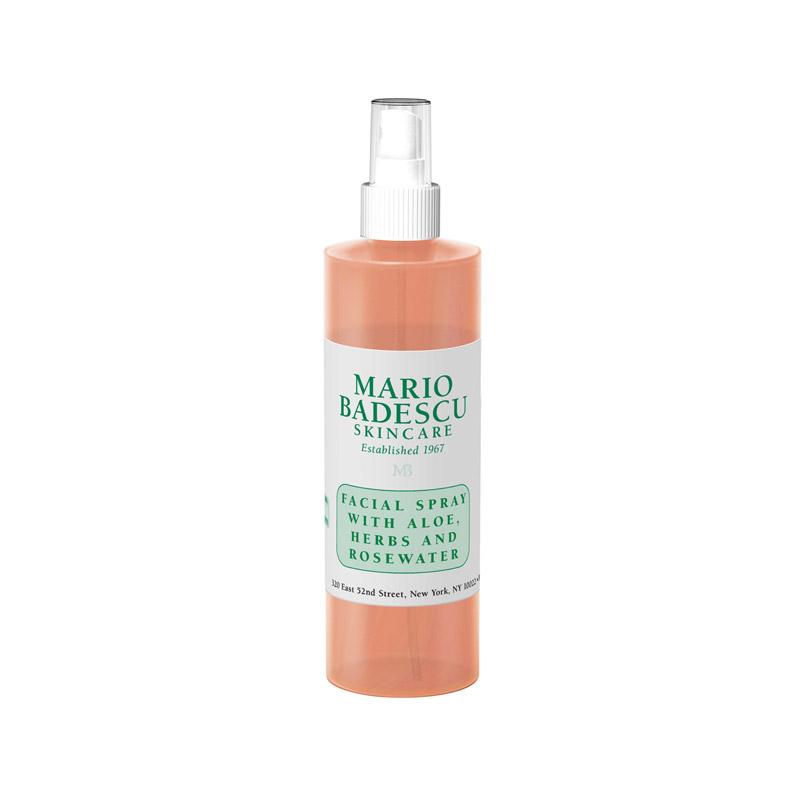 rosenwasser mario