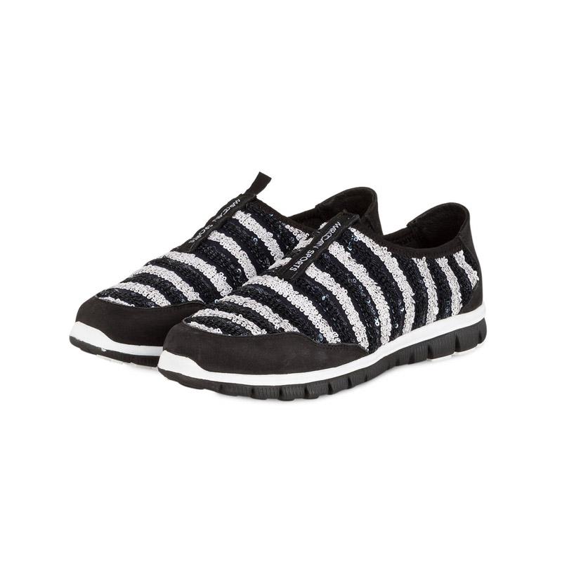 Slip On Sneaker Marc Cain