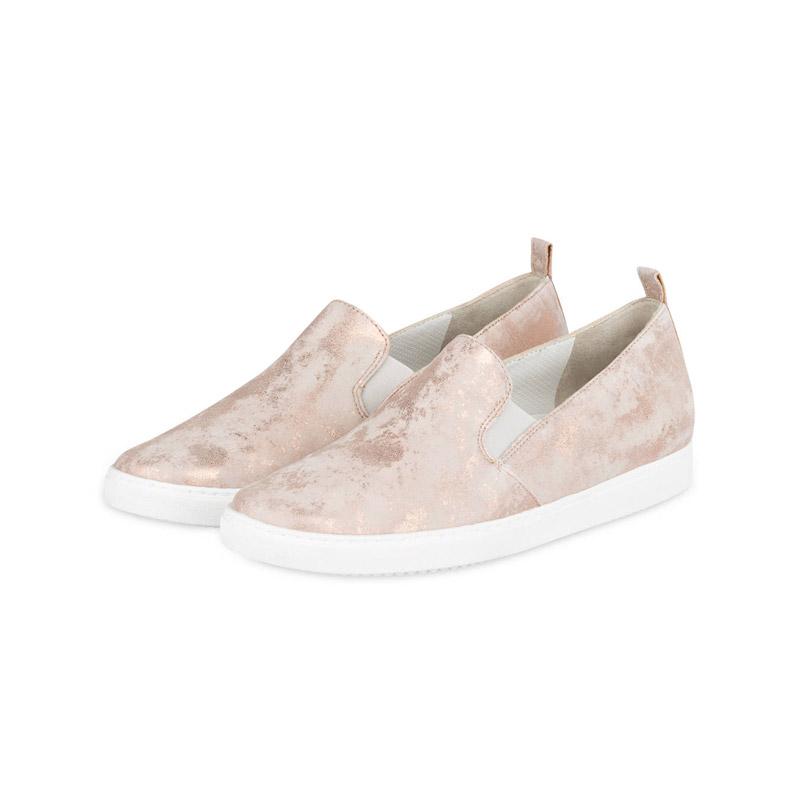 Slip On Sneaker Paul Green