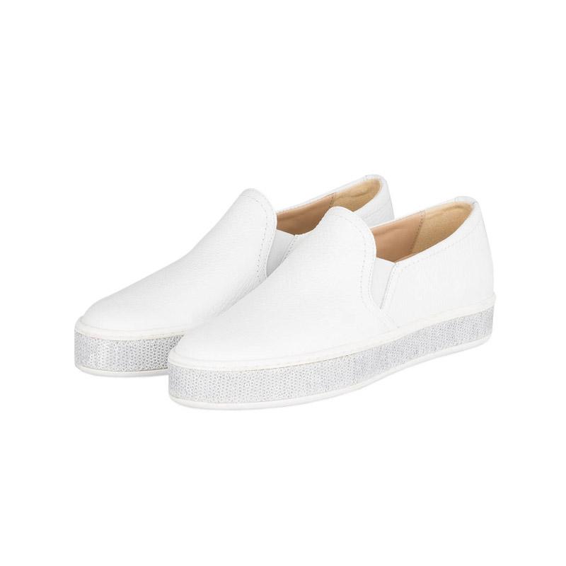 Sneaker Peprosa