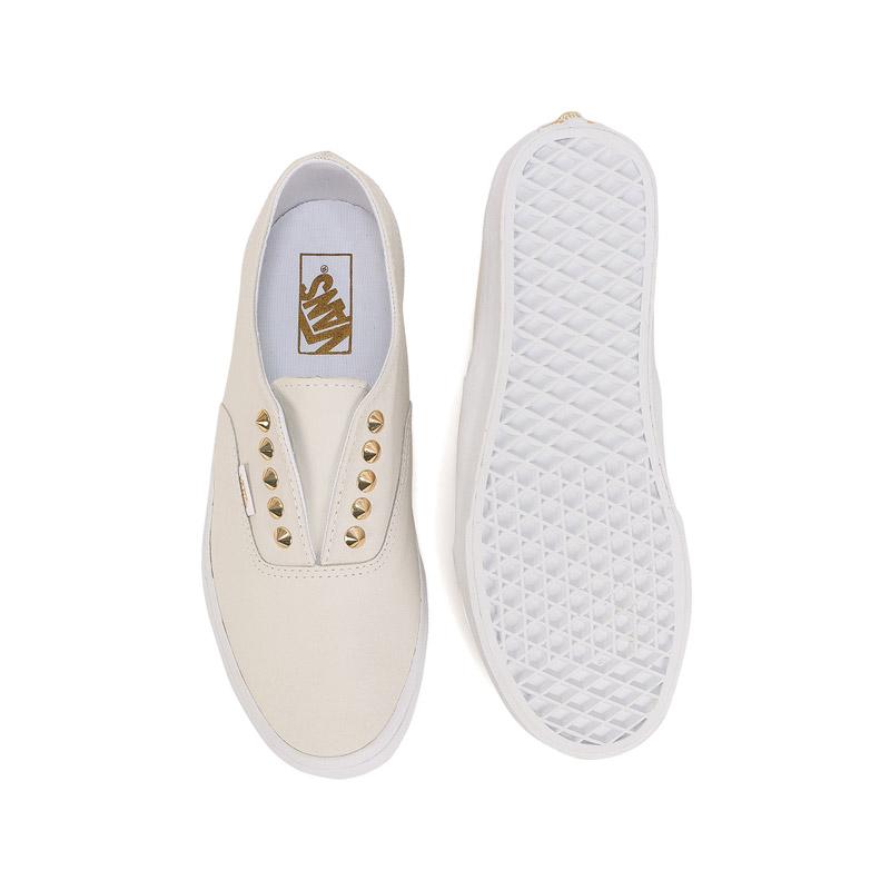 Slip On Sneaker Vans