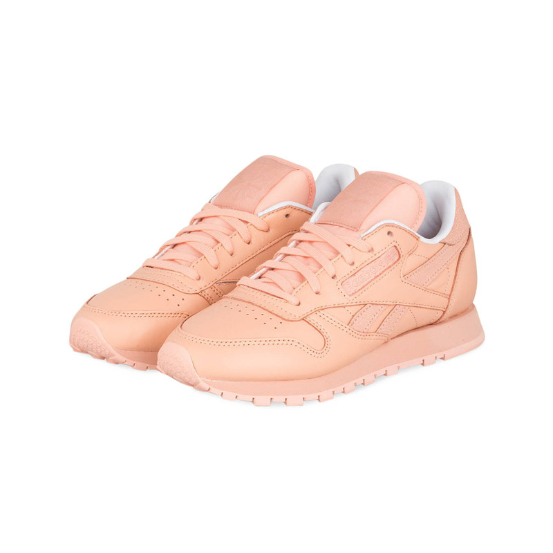 Apricot Sneaker von Reebok