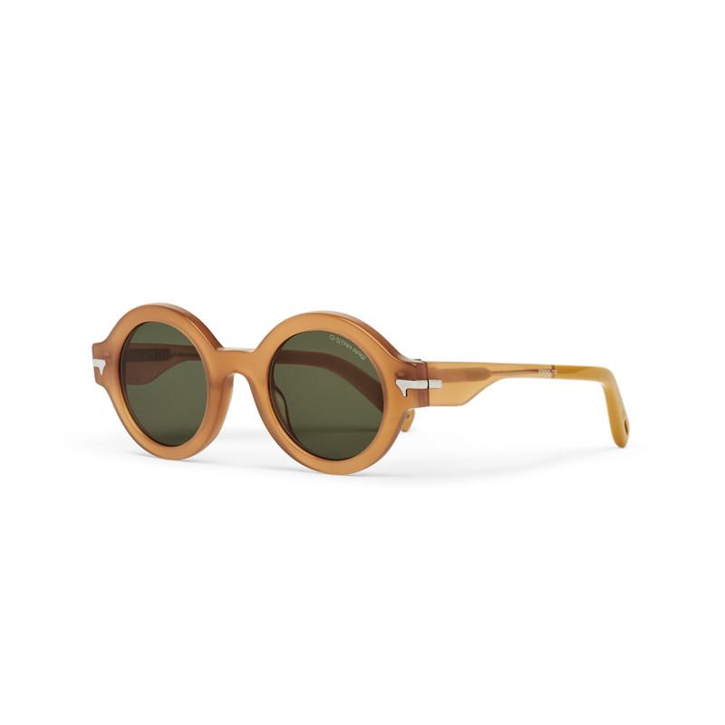 Sonnenbrille von G-Star