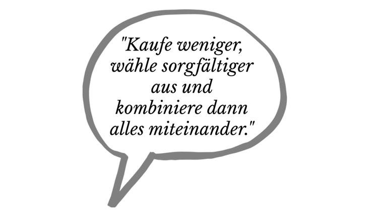 Zitat von Vivienne Westwood