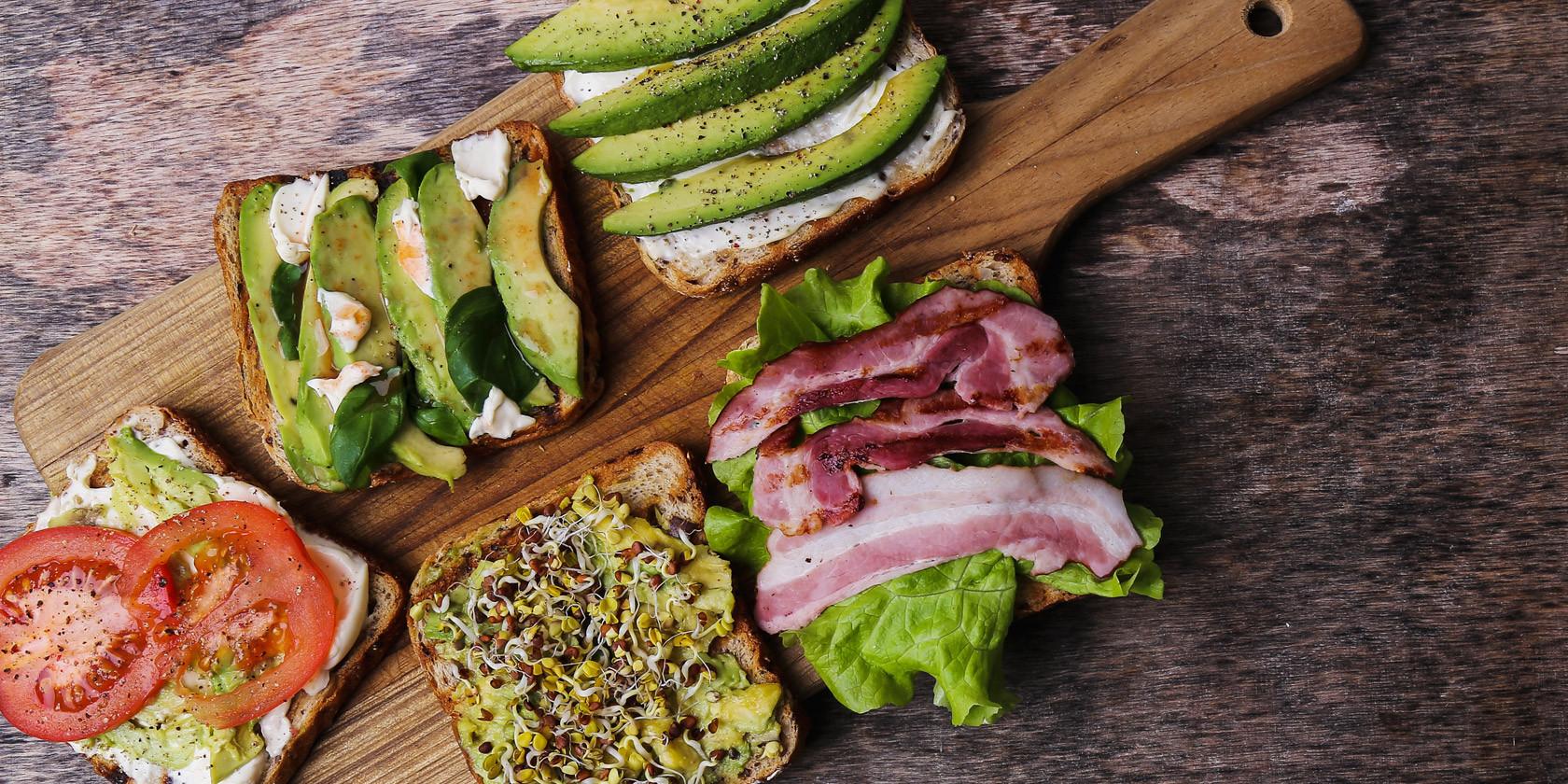 avocado ernaehrung gesund