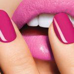 avon gel nagellack