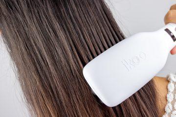 Haarglätter im Test