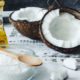 kokosoel verwendung