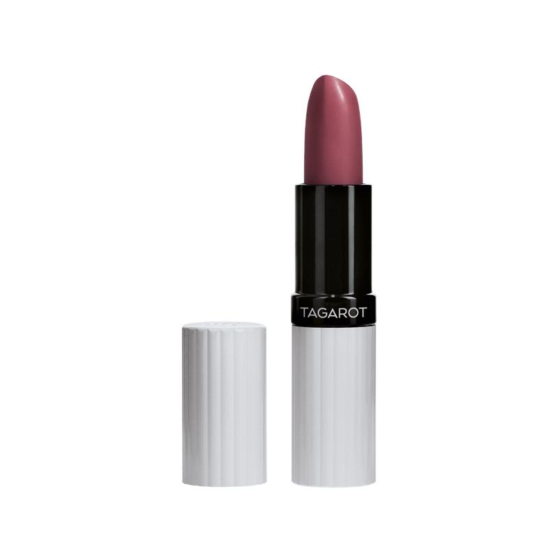 lippenstift rosa wood naturkosmetik undgretel