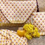 Antik Batik für L´Occitane