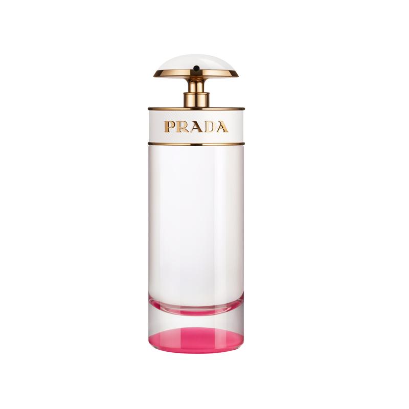 prada parfum duft dezent blumig