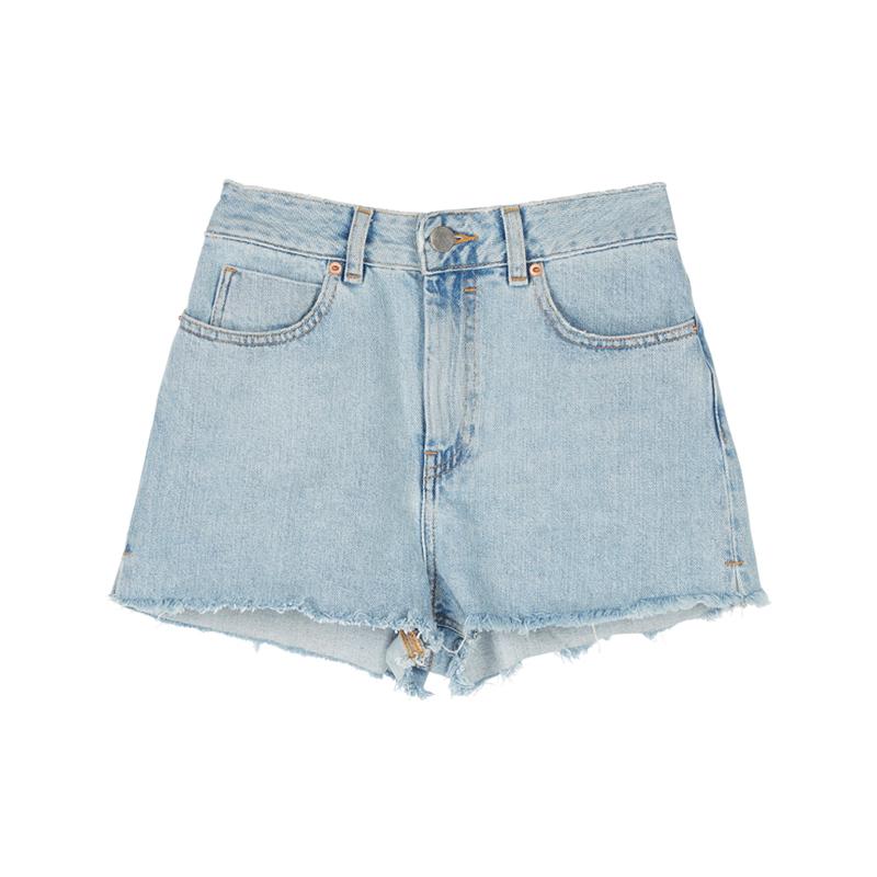 Shorts von ASOS