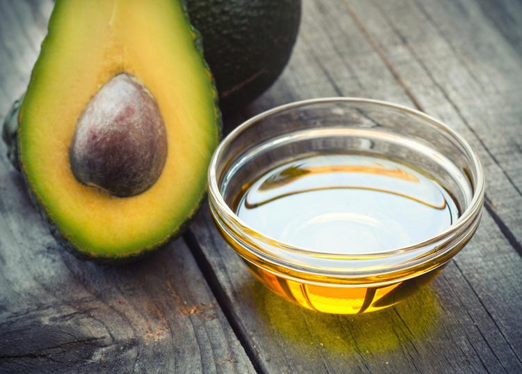 Superfood Avocado Öl