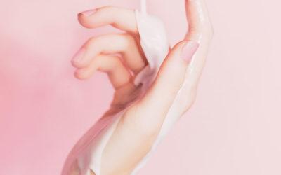 hand creme fluessig