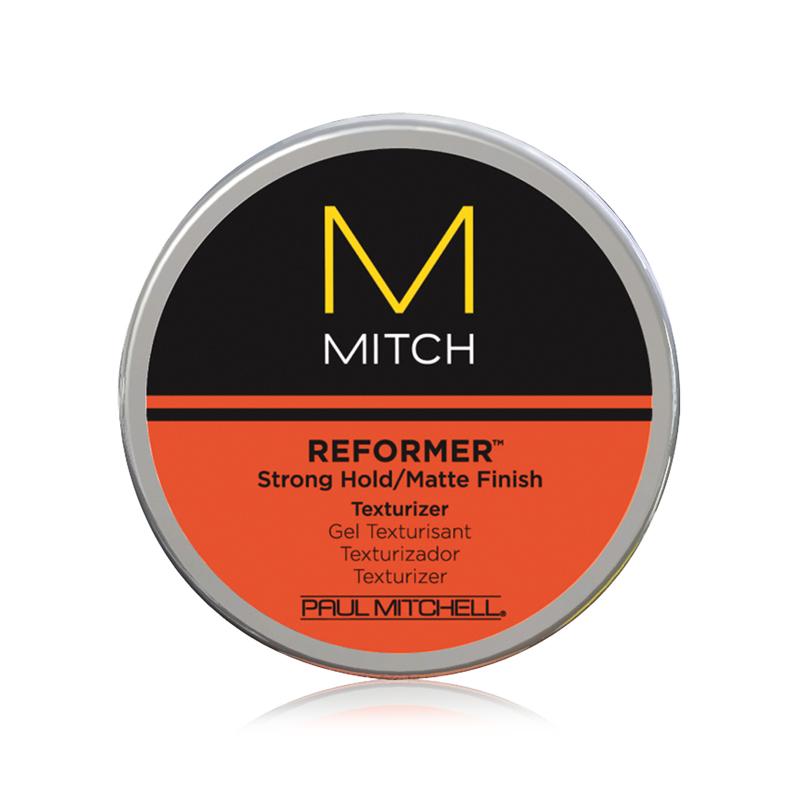 Paul Mitchell Stylingcreme