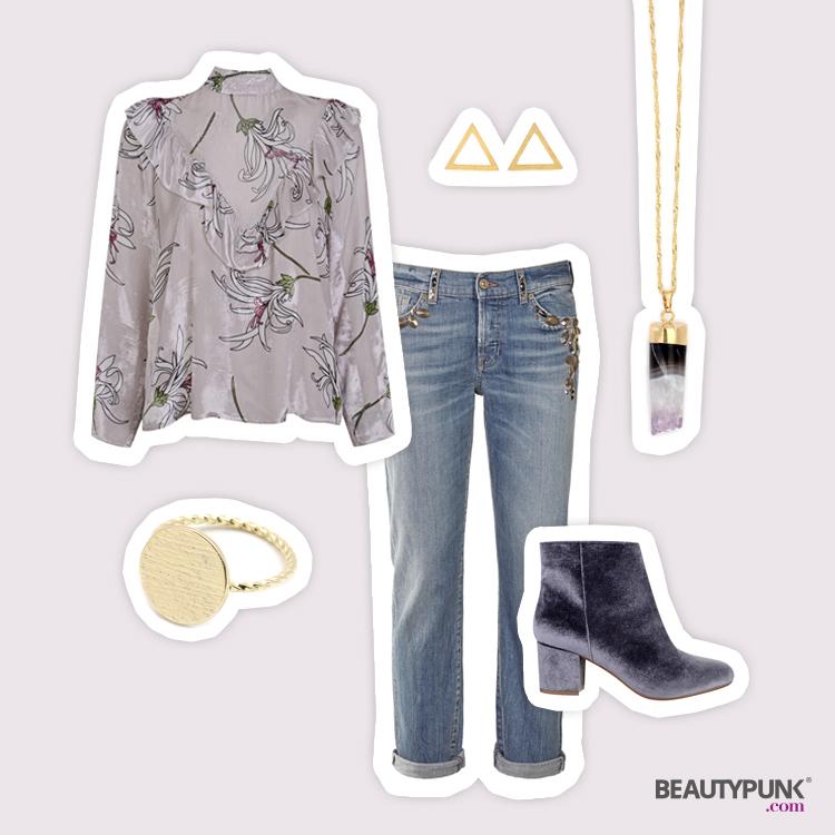 samt-outfit-flieder