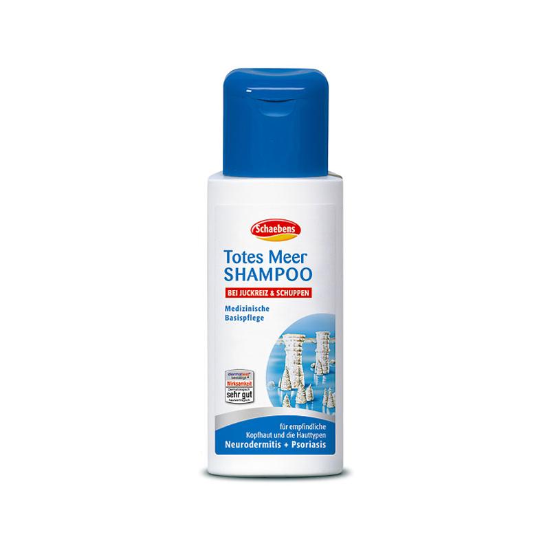 schaebens shampoo meersalz mineralien antifett