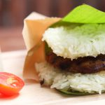 sushiburger foodtrend