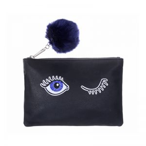 Clutch von Miss Selfridge
