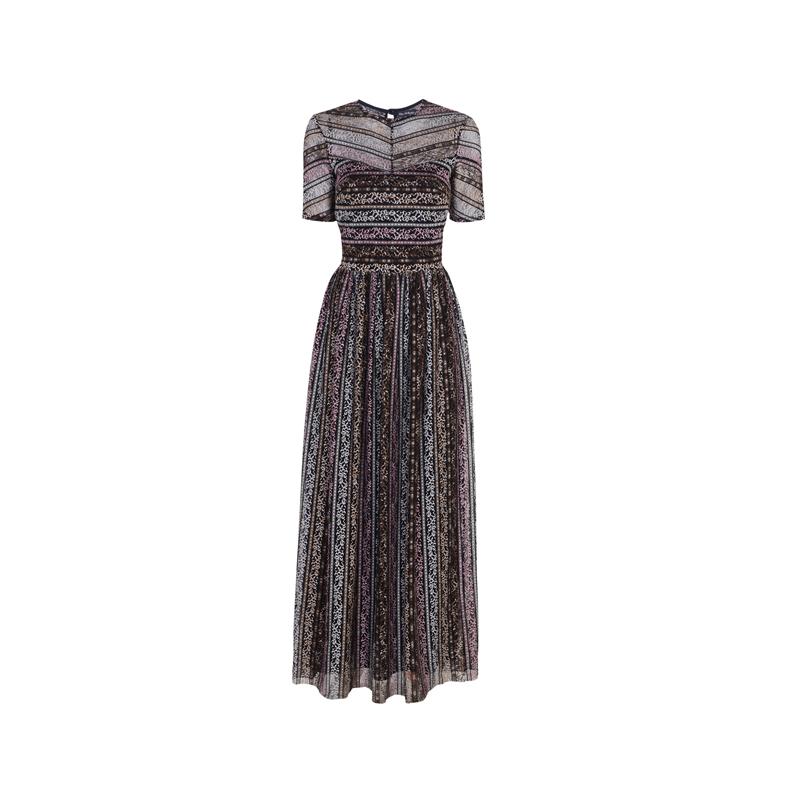 Kleid von Miss Selfridge