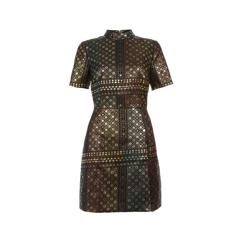 Kleid von New Look