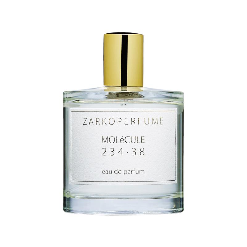 parfum parfuem zarkoperfume skandinavien