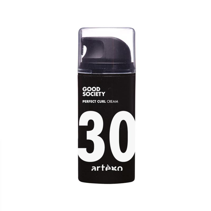 artego30 curl