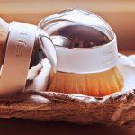 artis brush makeup