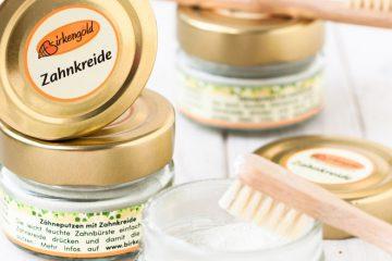 birkengold zahnkreide