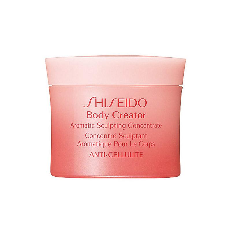busen shiseido