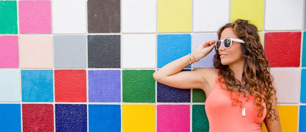 Farbtypenlehre Welche Farben Passen Zu Dir Beautypunk