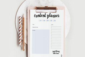 sppiy planer
