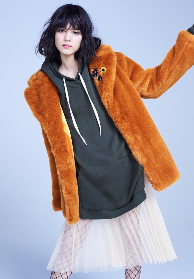 stylingtipp-hoodie-asos